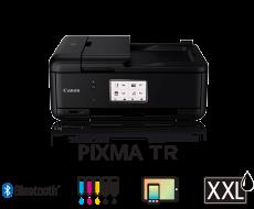 product_pixma-tr